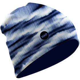 HAD Gorro Reversible de Merino, clouds/sky